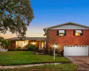 1919 Sandpiper Drive, Clearwater image