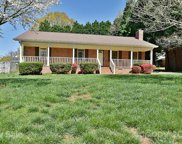 1846 Amherst  Court, Rock Hill image