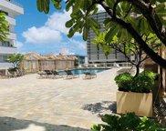 445 Seaside Avenue Unit 2407, Honolulu image