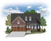 210 Orchid  Court, Liberty Twp image