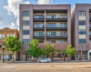 1842 W Irving Park Road Unit #304, Chicago image