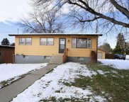2720 Rehberg Lane, Billings image