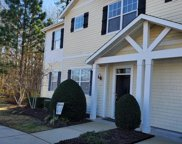 1329 Emsworth Drive Unit B, South Chesapeake image