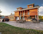 1107 Dunnview   Drive, Martinsburg image