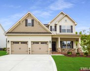 316 Spruce Pine Trail, Knightdale image