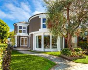 2672 Circle Drive, Newport Beach image