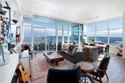 200 Nelson's Crescent Unit PH2, New Westminster image