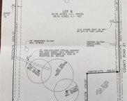 Cr 21, Fort Lupton image