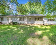 3700 S Canterbury Place, Independence image