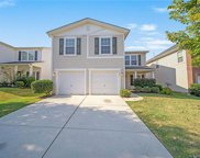 9835  Rocky Ford Club Road, Charlotte image
