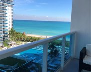 2301 Collins Ave Unit #1019, Miami Beach image