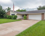 703 Crosby Dr, Altamonte Springs image