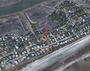816 E Ashley Avenue, Folly Beach image