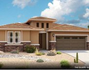 21354 S 224th Place, Queen Creek image