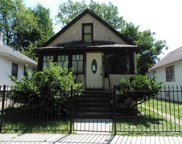 11467 South Church Street, Chicago image