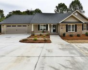1428 S Peace Haven Road, Clemmons image