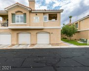 251 S Green Valley Parkway Unit 2822, Henderson image
