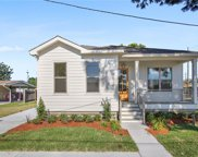 5601 Congress  Drive, New Orleans image