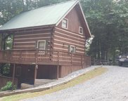 3346 Arnold Parkway, Sevierville image