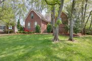 1615 Pacer Ct, Spring Hill image