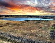 4084 Preston Lakes Circle, Celina image