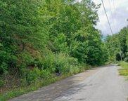 Lot 71 Big Bear Ridge, Gatlinburg image
