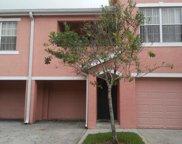 118 SW Peacock Boulevard Unit #10206, Port Saint Lucie image