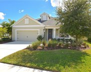 12342 Halfmoon Lake Terrace, Bradenton image
