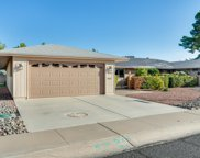 10217 N 108th Avenue, Sun City image