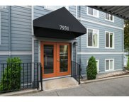 7931 SW 40TH  AVE Unit #B, Portland image