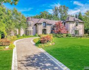 111 Oxford Drive, Tenafly image