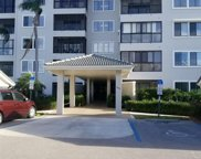 900 Arbor Lake  Drive Unit 9-106, Naples image