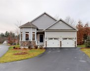 22 Pepper Hill Road, Londonderry image