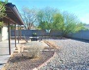 1023 E Hampton Avenue, Mesa image