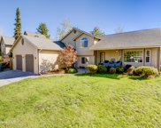 761 S River Heights Dr, Post Falls image