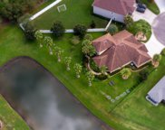 188 TERRACINA DR, St Augustine image