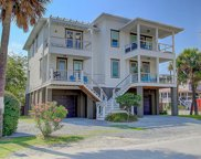 125 E Ashley Avenue, Folly Beach image