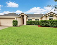 152 Lakeview Reserve Boulevard, Winter Garden image