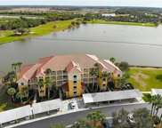 10730 Ravenna WAY Unit 206, Fort Myers image