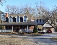 1529  W D Hattie Lane, Catawba image