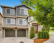 20465 134th Ave NE, Woodinville image