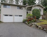715 212th Place SW, Lynnwood image