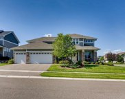 17644 62nd Avenue N, Maple Grove image