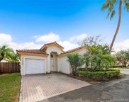 11229 Nw 59th Ter, Doral image
