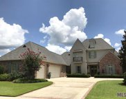 14301 Memorial Tower Dr, Baton Rouge image
