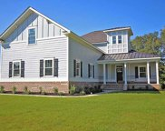148 Pottery Landing Dr., Conway image