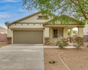 2509 W Ironstone Avenue, Apache Junction image