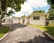 12941 Nw 1st Ave, Miami image