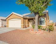 3330 Wild Filly Lane, North Las Vegas image