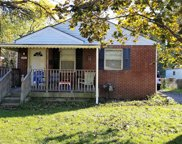 401 Webster  Avenue, Indianapolis image